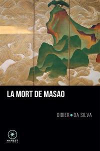 La mort de Masao