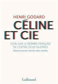 Céline et Cie