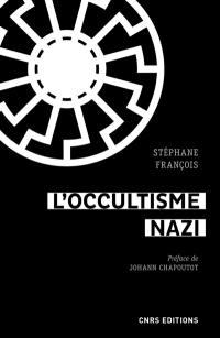 L'occultisme nazi