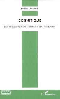 Cognitique