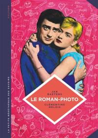 Le roman-photo