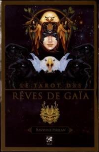 Le tarot des rêves de Gaïa