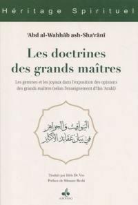 Les trésors précieux. Volume 1, Les gemmes et les joyaux dans les opinions des grands maîtres