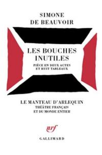 Les Bouches inutiles