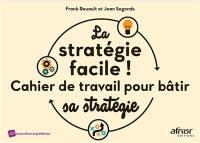 La stratégie facile !