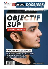 Objectif sup