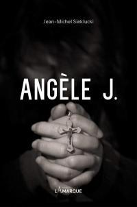 Angèle J.