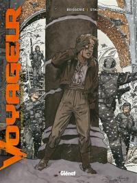 Voyageur. Volume 2,