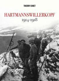 Hartmannswillerkopf