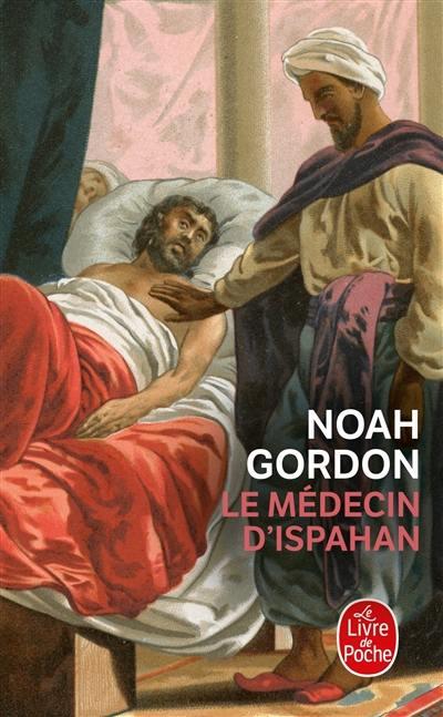 Le médecin d'Ispahan