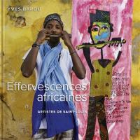 Effervescences africaines