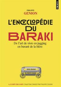 L'encyclopédie du baraki