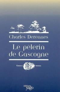 Le pèlerin de Gascogne