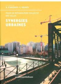 Synergies urbaines
