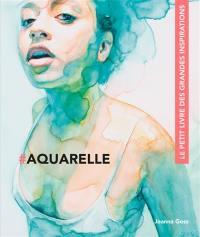 #aquarelle
