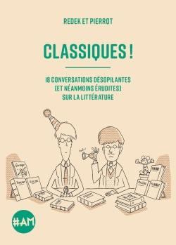 Classiques !