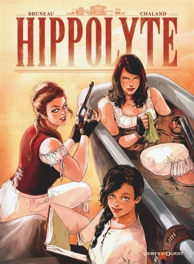 Hippolyte