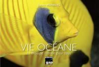 Vie océane