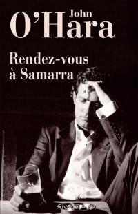 Rendez-vous à Samarra