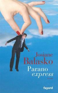 Parano express