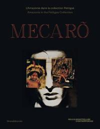 Mecaro