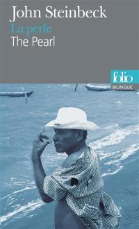 La perle = The pearl