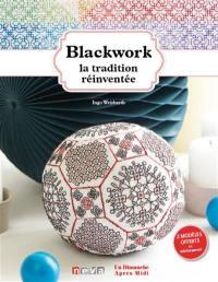 Blackwork