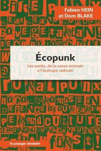 Ecopunk