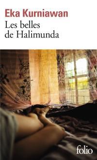 Les belles de Halimunda