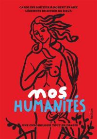 Nos humanités