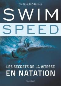 Swim speed
