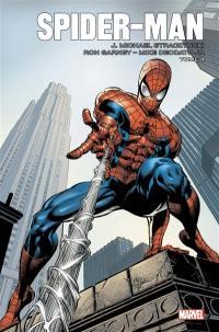 Spider-Man. Volume 4,