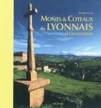 Monts & côteaux du Lyonnais