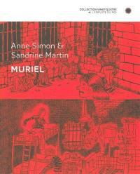 L'histoire de Muriel
