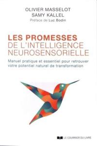 Les promesses de l'intelligence neurosensorielle