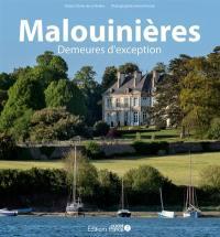 Malouinières