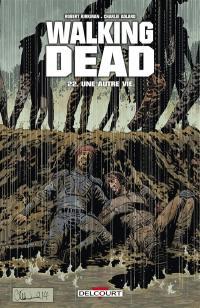 Walking dead. Volume 22, Une autre vie