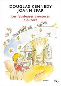 Les fabuleuses aventures d'Aurore,