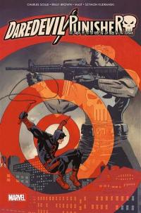 Daredevil-Punisher. Volume 1, Le septième cercle