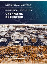 Urbanisme de l'espoir