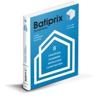 Batiprix 2019. Volume 8, Chauffage, plomberie, ventilation, climatisation