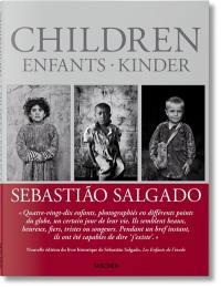 Children = Enfants = Kinder