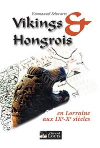 Vikings & Hongrois