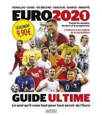 Euro 2020-2021