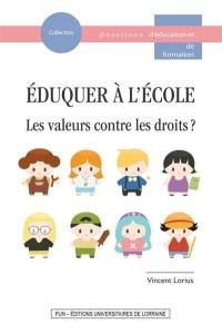 Eduquer à l'école
