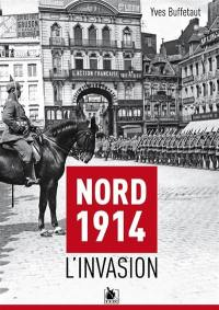 Nord 1914