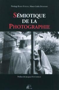 Sémiotique de la photographie