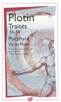 Traités. Volume 9, 51-54