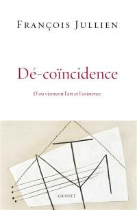 Dé-coïncidence