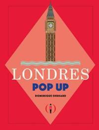 Londres pop-up